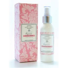 Empower Botanical Spritzer 125mL