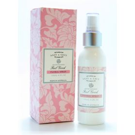 Feel Good Botanical Spritzer 125mL