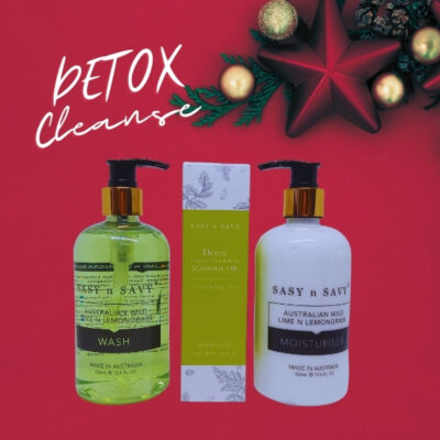 Gifts under $50 | Natural Beauty Sale | Sasy n Savy